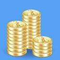 货币汇率换算