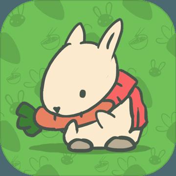 Tsuki月兔冒险ios版