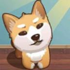 犬动力 1.0 网游 给萌宠找一个家