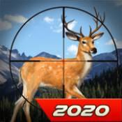 完美的猎鹿专家2020ios版