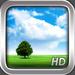 动态天气HD