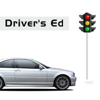 驾驶员知识题