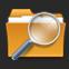 文件管理器多任务修正版