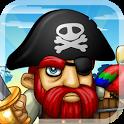 有没有什么类似于《海盗王OL》的游戏额?