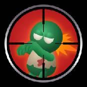 疯狂的狙击手ios版