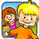 娃娃屋 My Play Home v2.1.0.4