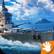 战舰猎手电脑版