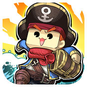 小小航海士