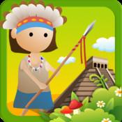 ipad & iphone spiele strategiespiele adventurespiele attack of m