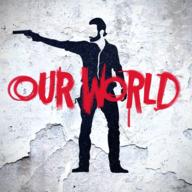 TheWalkingDead:OurWorld