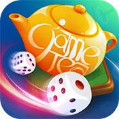 游戏茶苑app