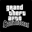 GTA侠盗猎车手:圣安地列斯(含数据包)