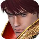 城堡英雄战斗 1.1 网游 招募英雄,护卫你的城堡