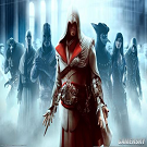 三国策略类手机游戏《热血帝王》怎么抓名将?