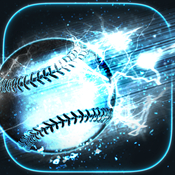职业棒球战略