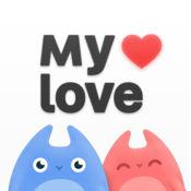 MyLove爱情介绍所