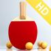 虚拟乒乓球HD