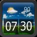 天气秀HD