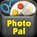 PhotoPalHD