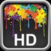 高清壁纸HD
