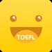 爱拼TOEFL核心单词
