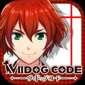 ViidogCode