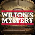威尔顿的秘密