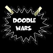 涂鸦战争DoodleWars