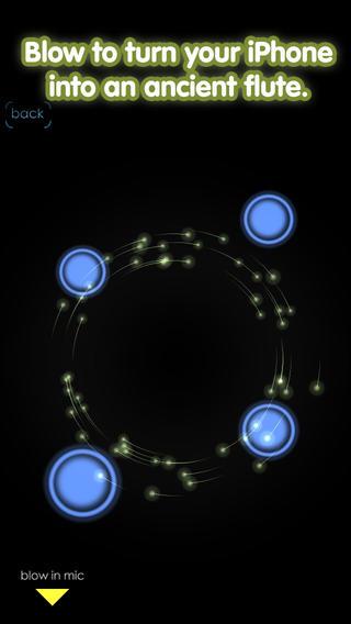 陶笛2ios版_陶笛2iphone(ipad)版_陶笛2iphone(ipad)