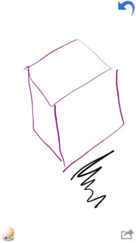 简单素描画画_简单素描画画下载_攻略_评测_资讯_掌上