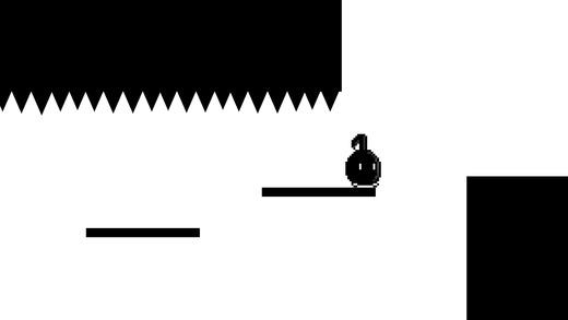 八分音符酱游戏截图