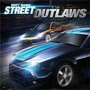 用生命来赛车 《疯狂漂移之非法之路》游戏评测