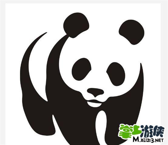 疯狂猜图品牌一只大熊猫三个字答案是什么?