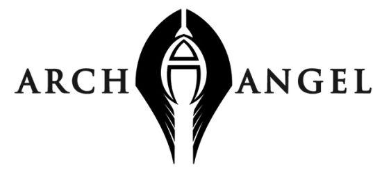 logo 标识 标志 设计 矢量 矢量图 素材 图标 550_249