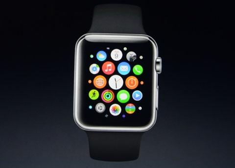 苹果主屏壁纸可爱