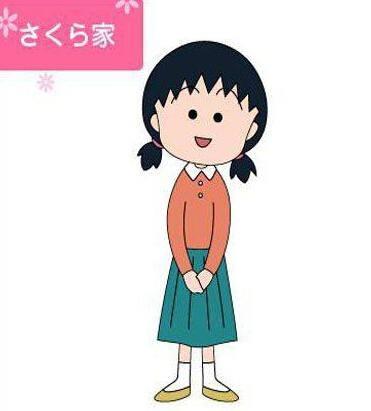曾为《樱桃小丸子》姐姐配音声优水谷优子因病逝世