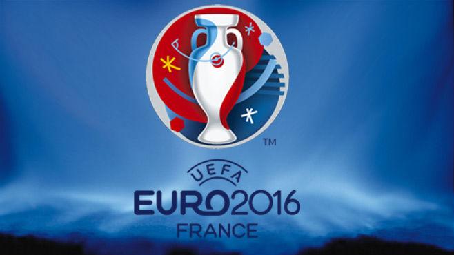 2016年欧洲杯来袭 《goal