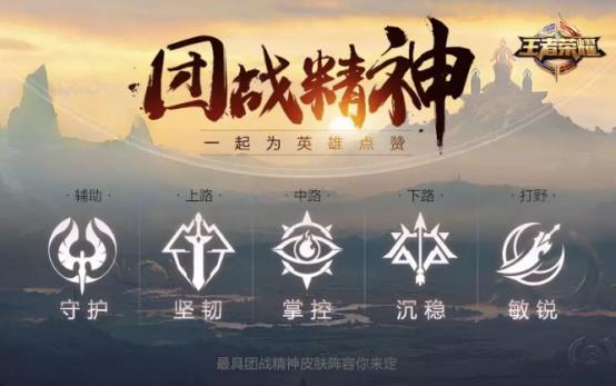 王者荣耀1月29日更新介绍 全新资料片开启[多图]图片3