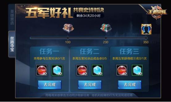 王者荣耀1月29日更新介绍 全新资料片开启[多图]图片6