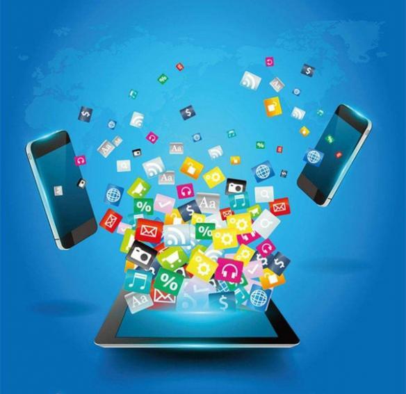 9大厂商共推快应用标准 微信小程序成应用分发
