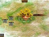 创新类策略《战国之野望》游戏截图欣赏
