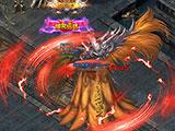 东方魔幻PRG《散人传说》游戏截图