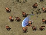 传奇题材ARPG《魔尊传奇》游戏截图