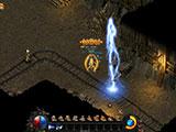 上古神话完美体验《百战皇城》游戏截图