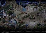 画风写实设定独特 《机甲萝莉》游戏截图欣赏