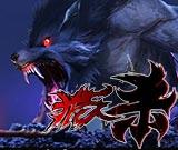 狼人杀网页版