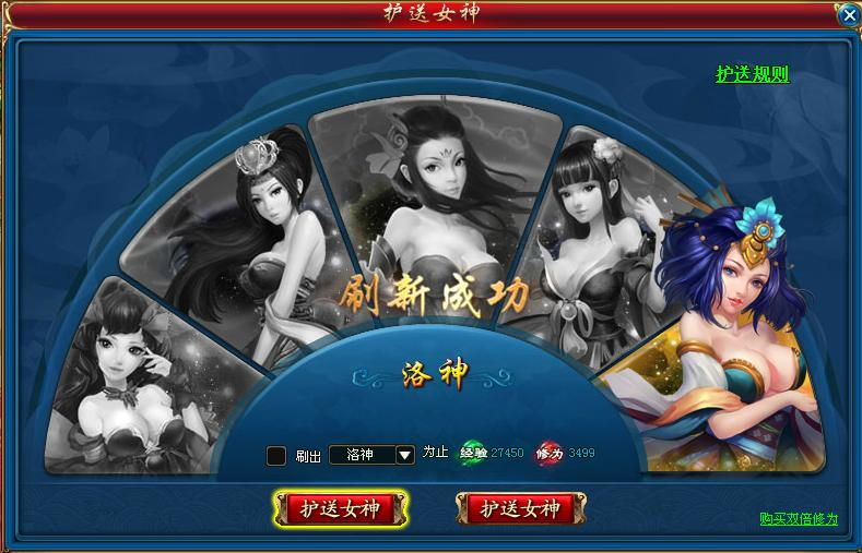 徐州棋牌游戏