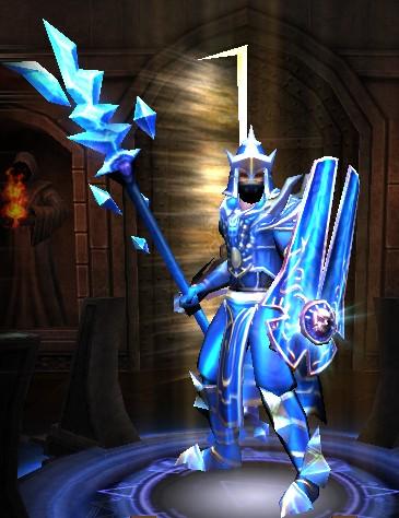 掌握元素 6ugame 魔剑传说 魔法师是恐怖的存在