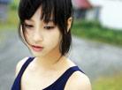日本杂志评选五大短发美女