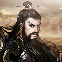 大皇帝三国谋3.01